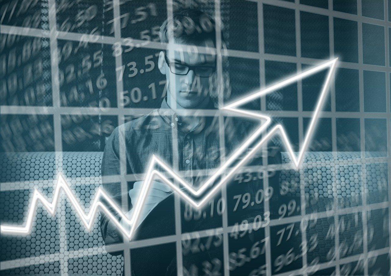 Dokładna analiza finansowa