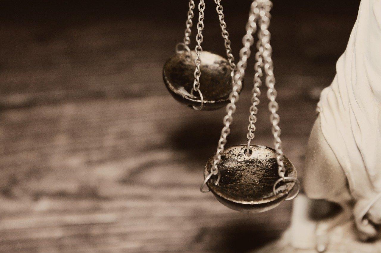 Pomoc prawna adwokata rodzinnego