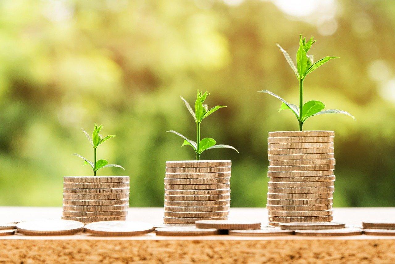 Jaka jest różnica pomiędzy agentem nieruchomości i brokerem hipotecznym