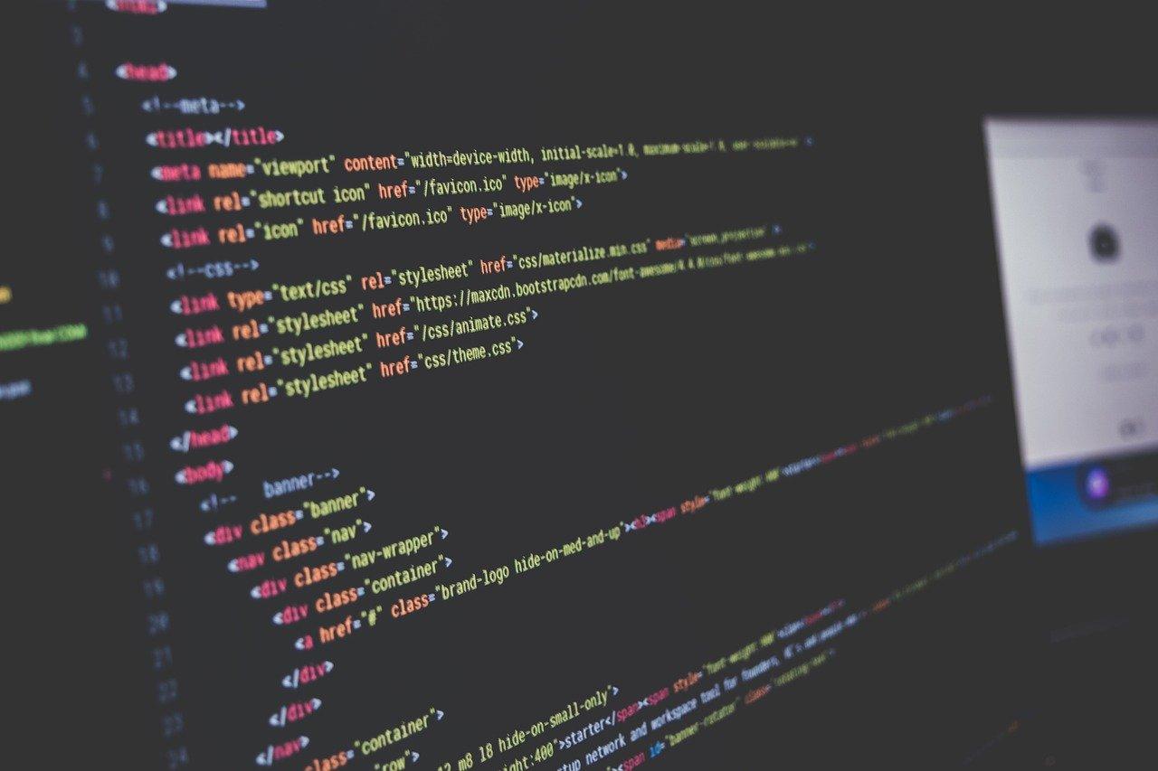 Specjalistyczne oprogramowanie dla firm