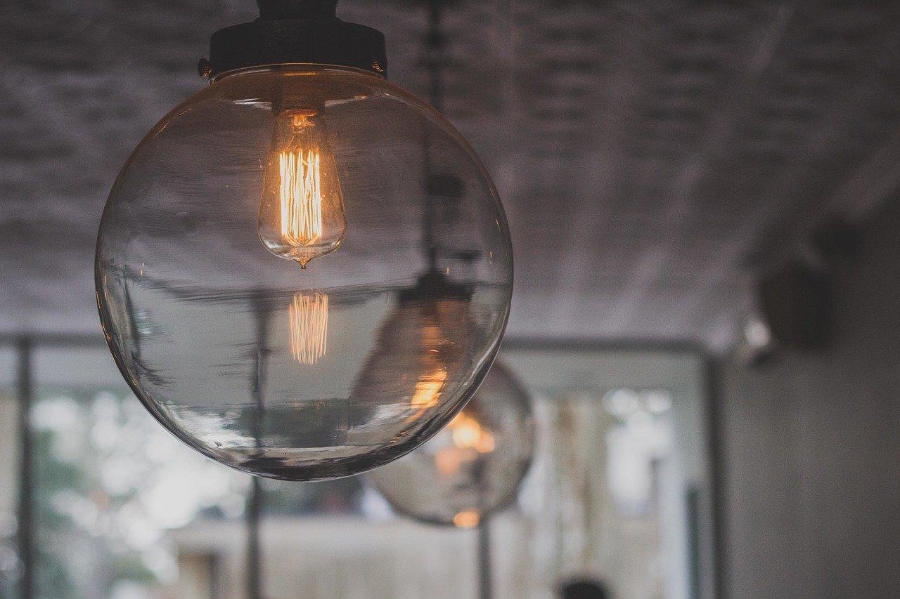 Jak zmiana oświetlenia może wpłynąć na nasze życie