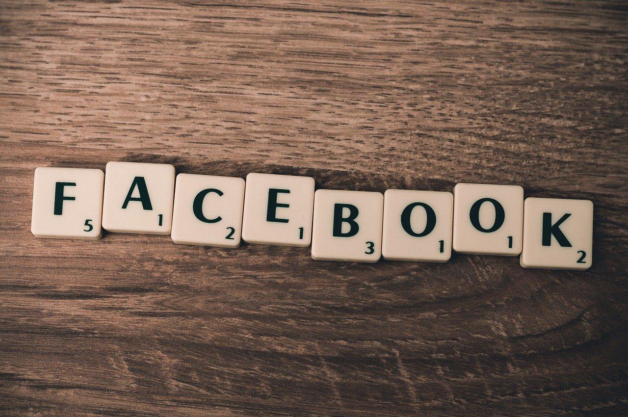 Prowadzenie konta na Facebooku