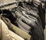 Internetowe sklepy odzieżowe to duża oszczędność dla klientów i właścicieli