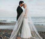 Wybierz oryginalną i dopasowaną do sylwetki suknię ślubną
