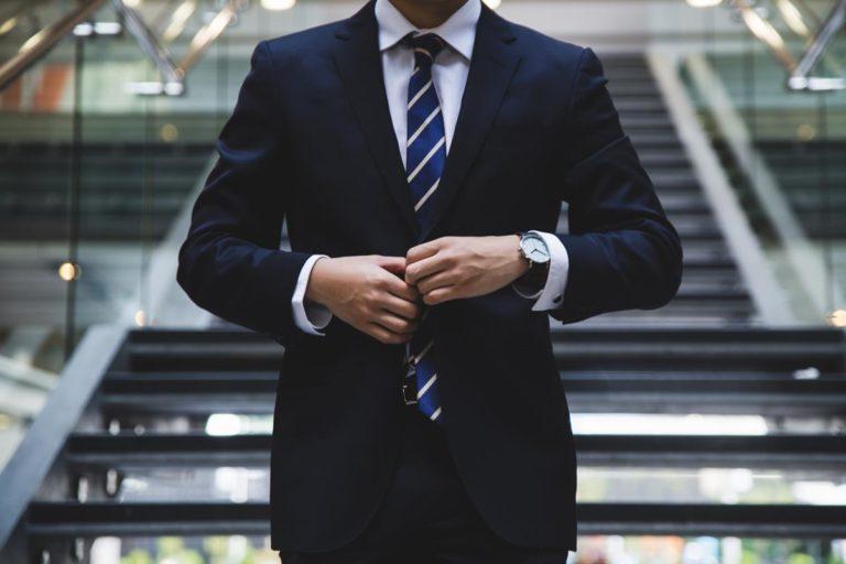 Prawnik pomoże przy spłacie kredytu