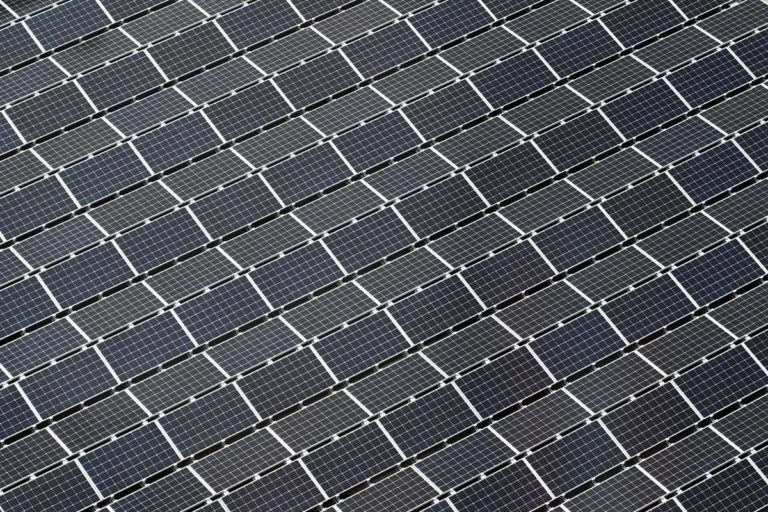 Chroń środowisko wybierając ekologiczne i odnawialne źródła energii