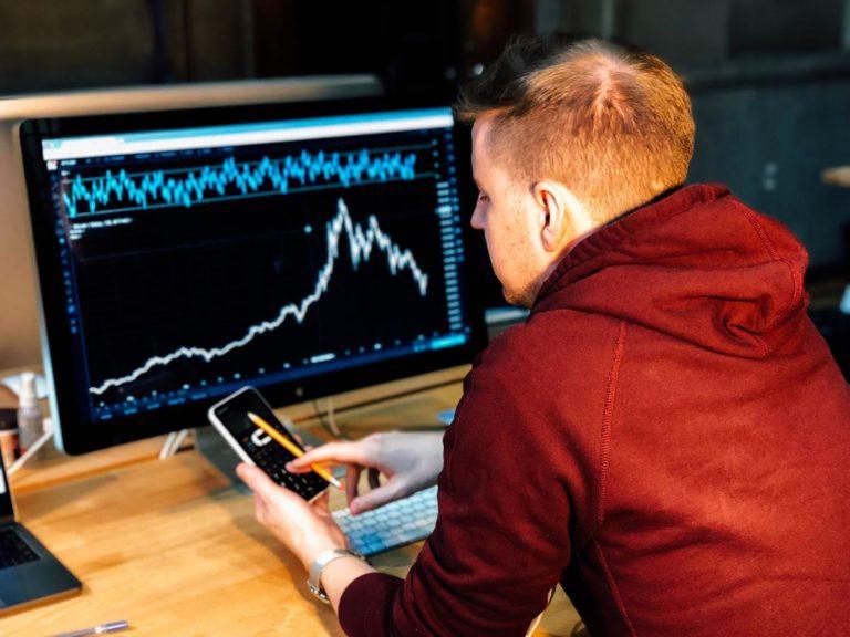 Jakie czynniki wpływają na ceny obligacji skarbowych?