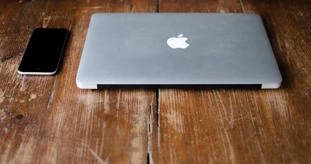Naprawa sprzętu Apple pilnie potrzeba – gdzie szukać fachowców?