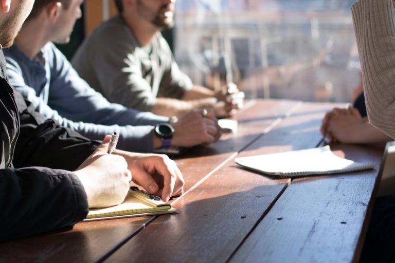 Na czym polega fuzja spółek akcyjnych?
