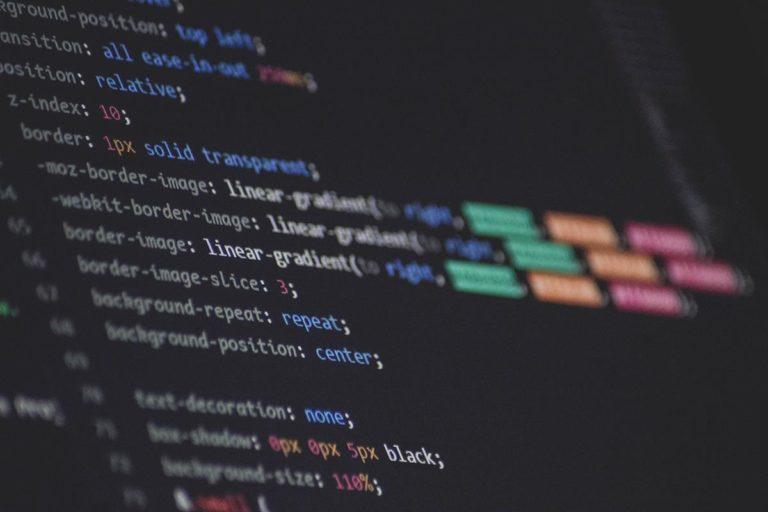Zaprojektuj witrynę internetową w jak najlepszy sposób