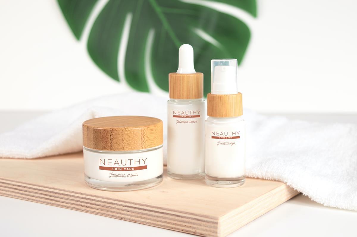 Kosmetyki dla wymagających