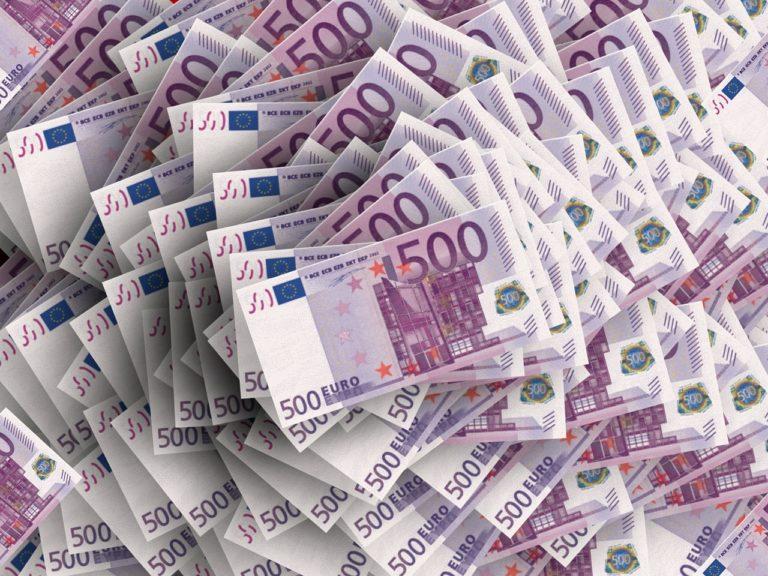 Skuteczne poszukiwanie korzystnych ofert kredytowych