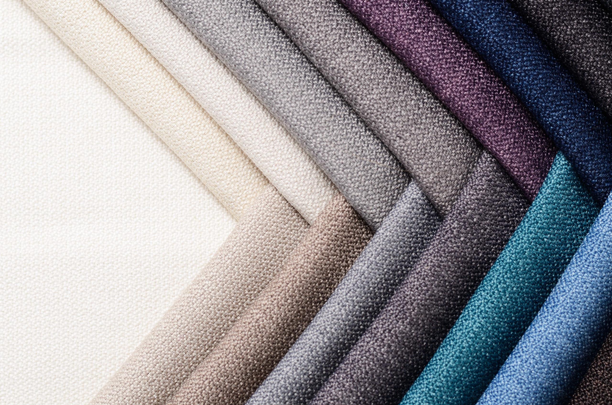 Wykładziny dywanowe – rodzaje, różnice i zastosowanie