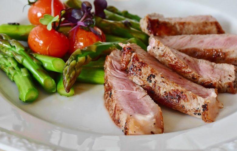 Co warto wiedzieć o cateringu bezglutenowym?