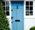 Czym charakteryzują się drzwi wewnętrzne?