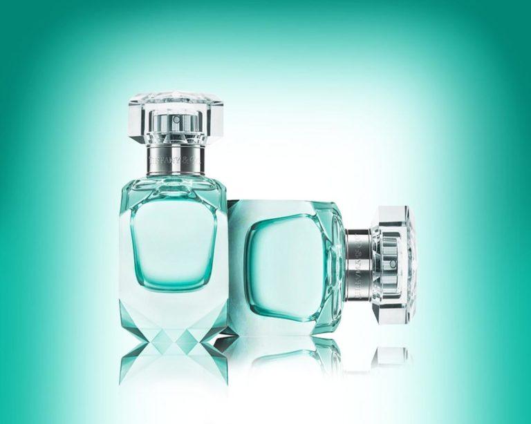 Jak wybrać odpowiedni dla nas zapach perfum?