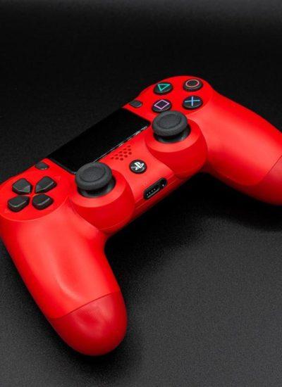 Platforma Playstation dla graczy z całego świata
