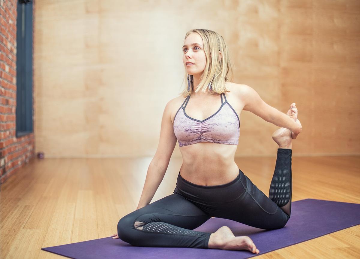 Świetny sposób na relaks – jak medytować?