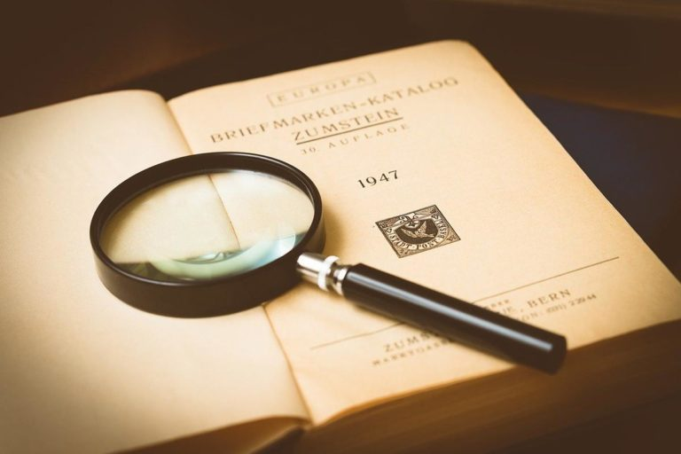 Usługi detektywistyczne na potrzeby spraw sądowych
