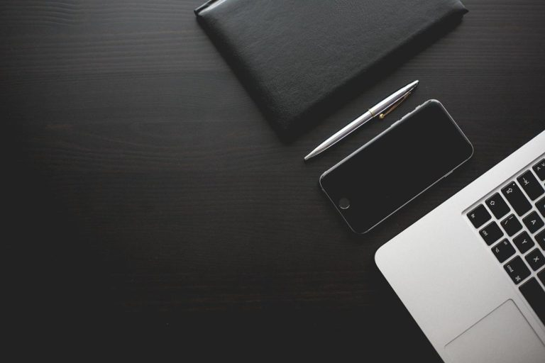 Do jakiego serwisu oddać swój zepsuty telefon?