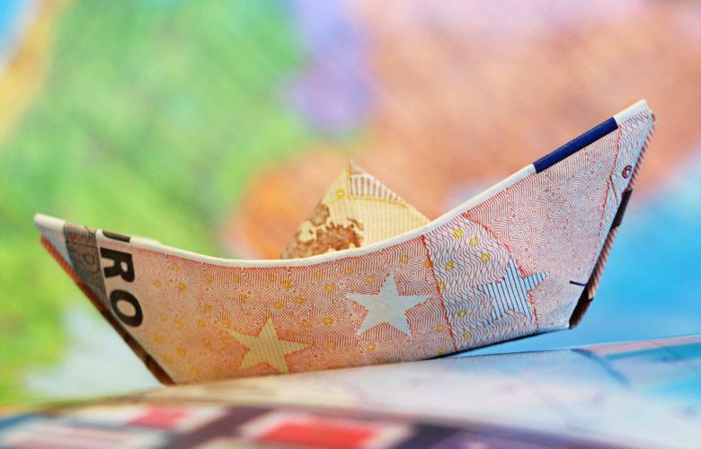 Doradca kredytowy – zdolność kredytowa