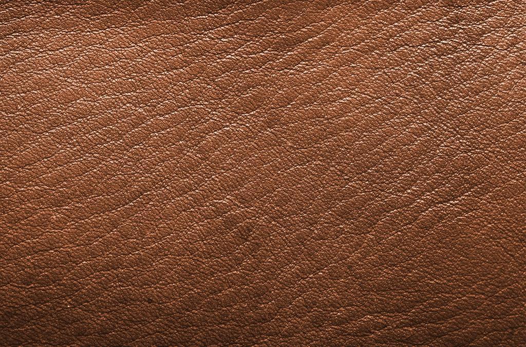 Doskonale dopracowane stemple do tłoczenia skóry