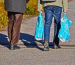 Jak znaleźć niedrogą torbę na butelki