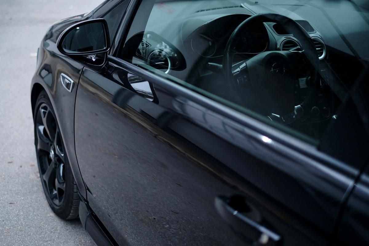Przekaż naprawę swojego samochodu w fachowe ręce
