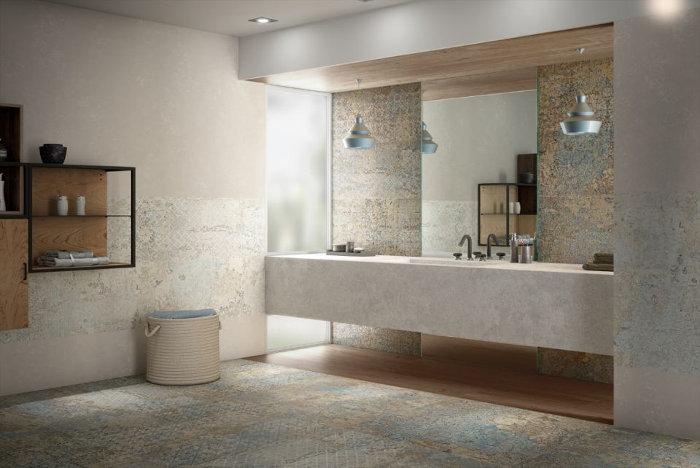 Zastanawiasz się nad ewentualnym zastosowaniem płytek łazienkowych?