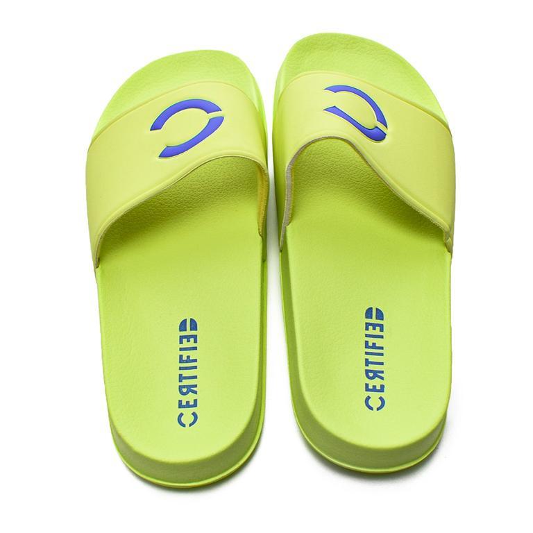 Buty dla sportowca