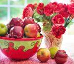 Co warto wiedzieć o bezpiecznym magazynowaniu jabłek?