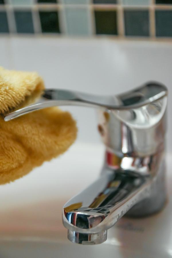 Dlaczego warto zdecydować się na profesjonalne usługi sprzątania