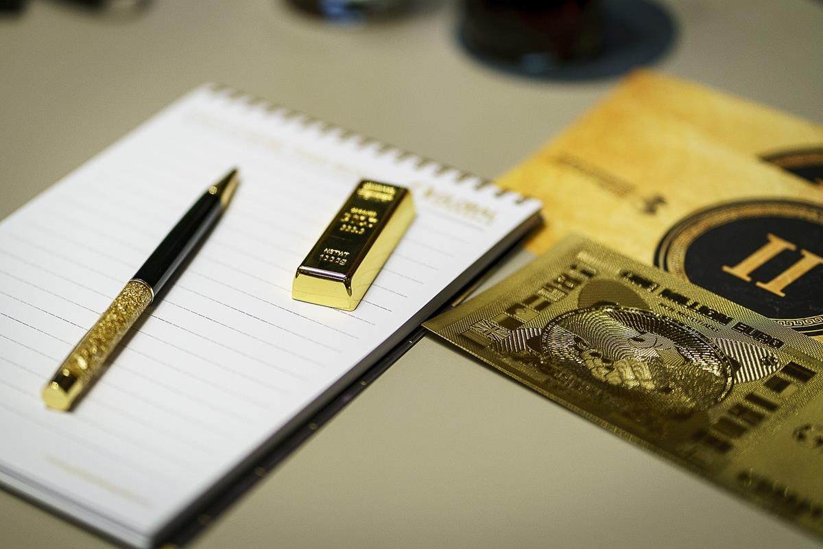 Zarabianie większej ilości pieniędzy: porady i wskazówki dotyczące inwestowania w nieruchomości