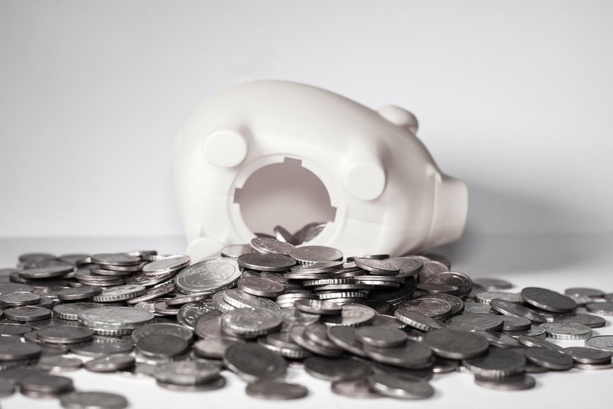 Główne pomysły, które pomogą Ci naprawić kredyt