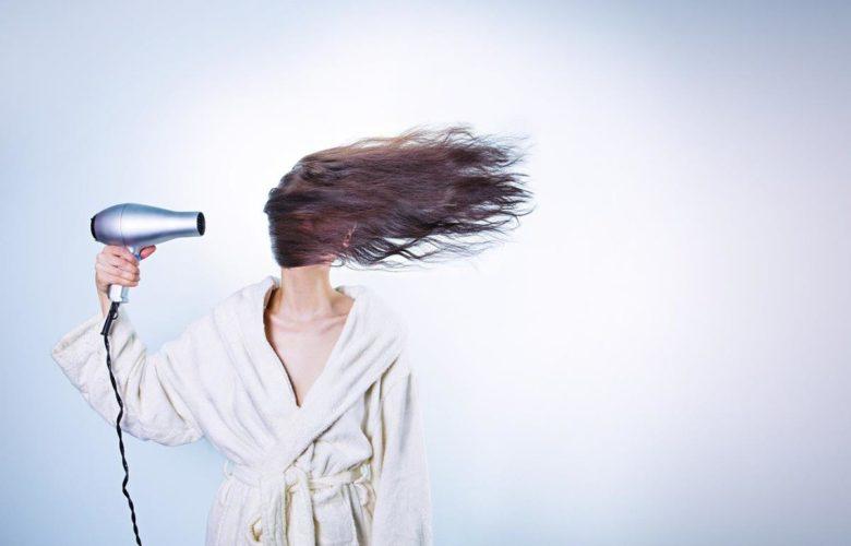 Jak wiele jest doskonałych punktów keratynowania włosów?