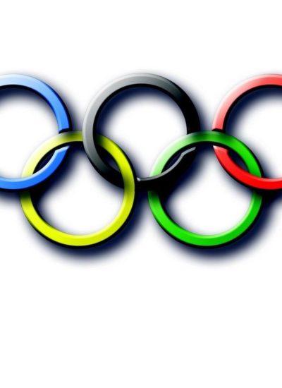 Jakie sporty będziemy mogli zobaczyć na Letnich Igrzyskach Olimpijskich?