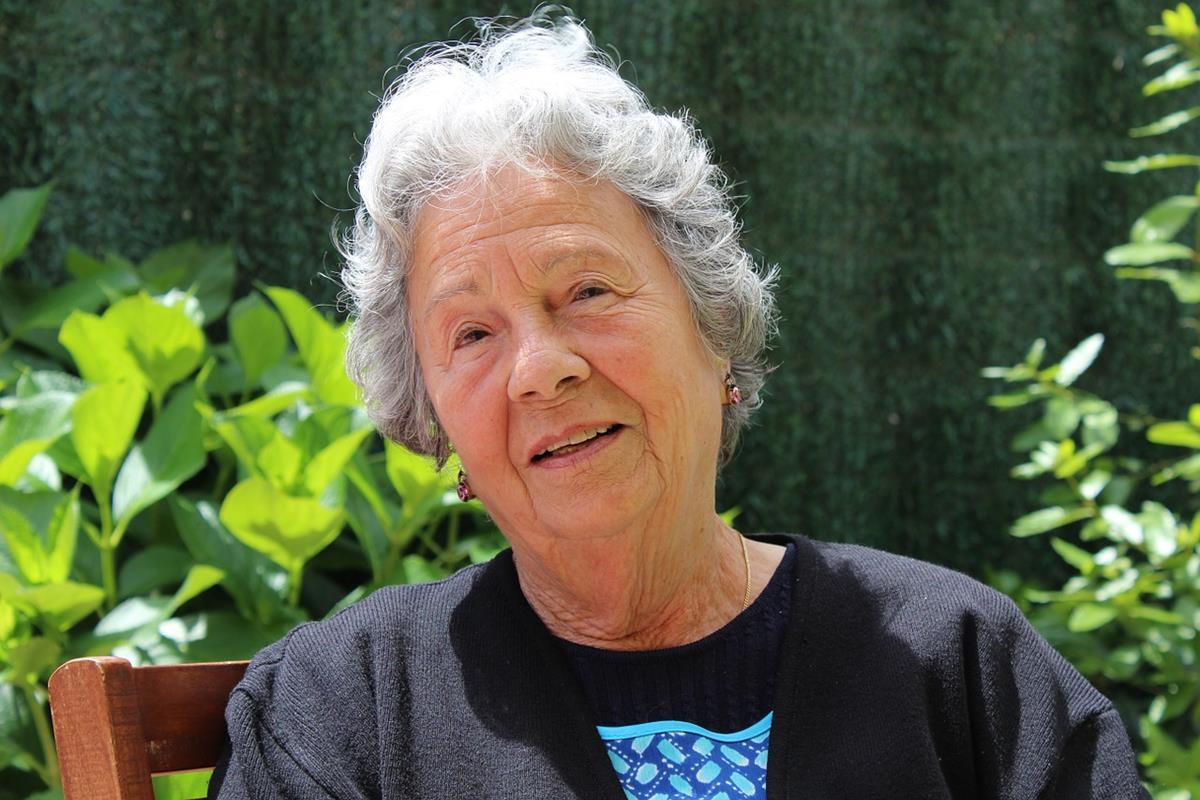 Stała opieka na pensjonariuszami domów opieki