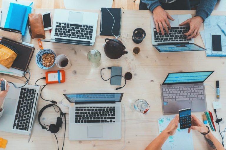 Poznaj wszystkie najlepsze pomysły i strategie blogowania