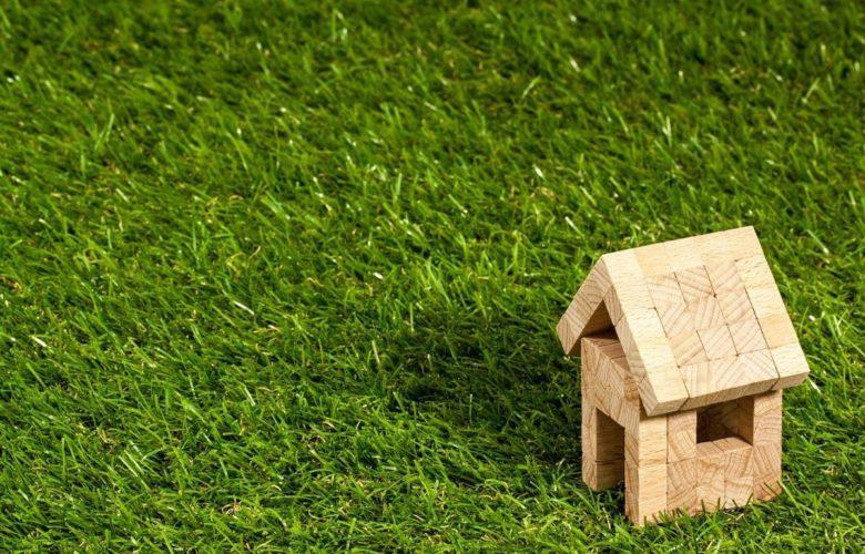 Co wpływa na wartość mieszkania?
