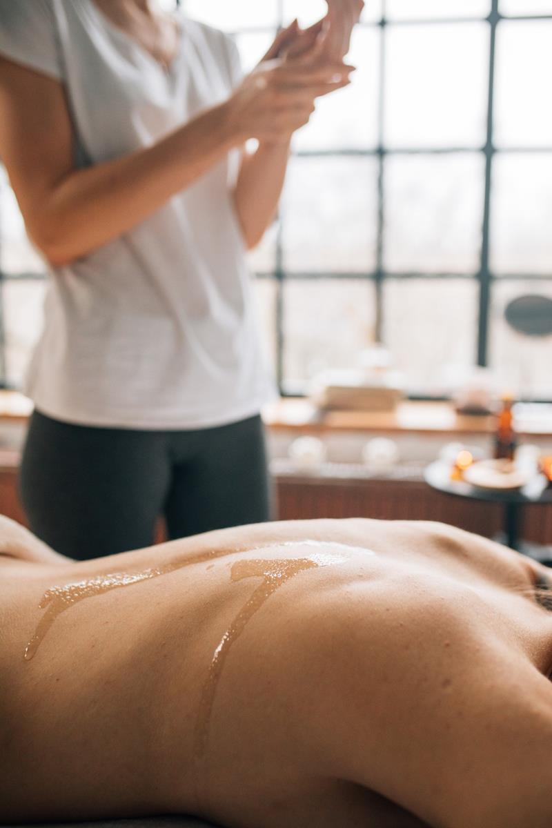 Łatwe porady dotyczące pielęgnacji skóry, aby osiągnąć wspaniałą skórę, której pragniesz